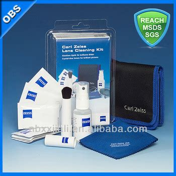 Zeiss Cleaning Set lens cleaning kit cleaning kit lens cleaning kit