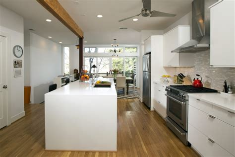 row home kitchen design washington dc kitchen remodeling for mt pleasant row