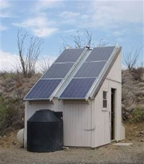 Solar Shed Power by 2088 Best Images About Preppers Micro Living In Small