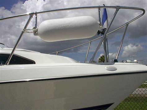 boat bumpers on sale find yacht sailboat boat lifetime bumper fender holders