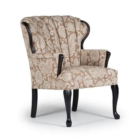 Besthf Chairs by Chairs Accent Prudence Best Home Furnishings