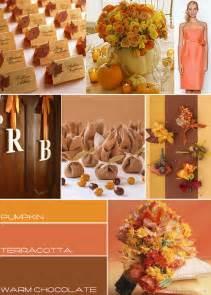 Autumn wedding themes autumn wedding themes styles autumn wedding