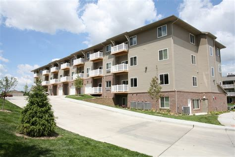 appartments in omaha pacific west rentals omaha ne apartments com