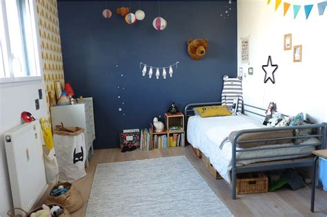 d馗oration chambre fille 5 ans idee deco chambre fille 7 ans 2 d233co chambre garcon 5