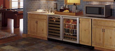 kitchen design pictures monogram