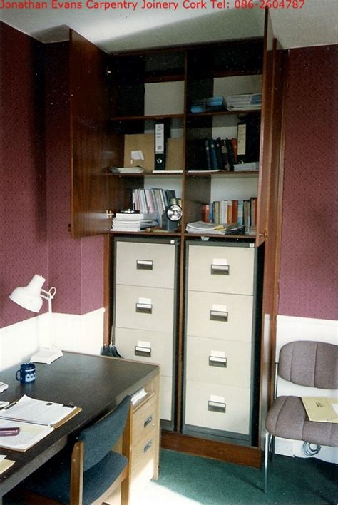 77 office filing cabinets cork cabinet for home
