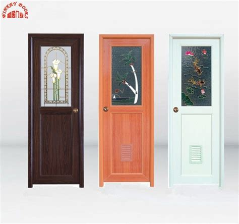 bathroom pvc door price toilet door replacement toilet cubicle doors cd1