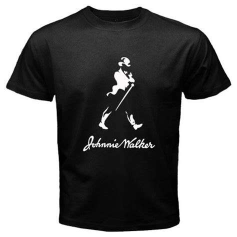 Tshirt Mickey 07 Xl From Ordinal Apparel johnnie walker scotch whisky t shirt s m l xl 2xl recommended t shirt store 13 t shirt for