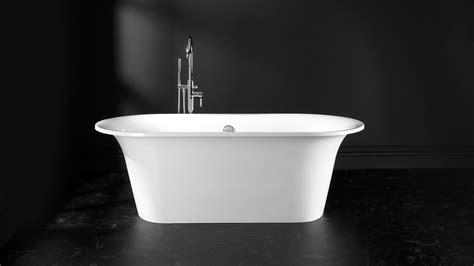 And Albert Bathtub by Monaco Roll Top Freestanding Bath Albert
