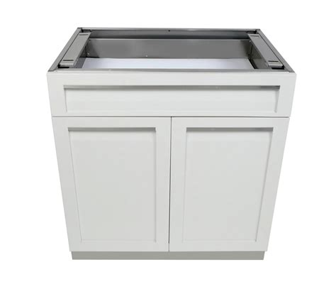 4 life outdoor stainless steel drawer plus 32x35x22 5 in about us 4 life outdoor inc
