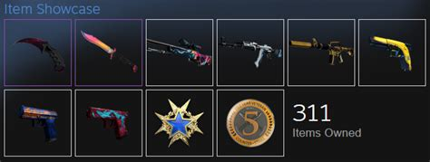 Dibeli Item Csgo 21 steam community