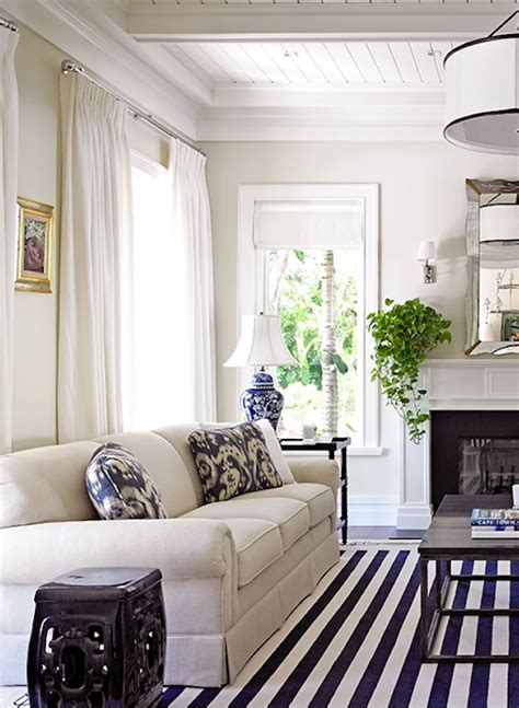 living rooms with white sofas modern coastal living room with a versatile white sofa