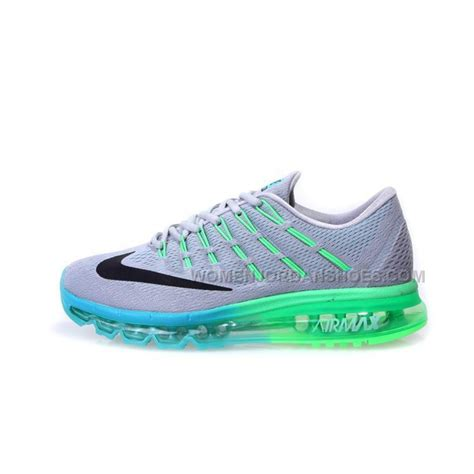 nike max air running shoes 2015 nike air max 2016 mens running shoes light