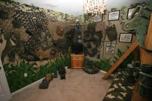 Camo Room Decor Dsny Home 1 Pictures