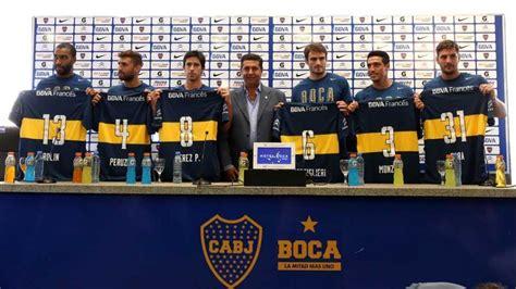 Calendario Futbol Argentino 2015 Mercado De Pases Primera Division 2015 Taringa
