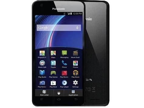 Hp Panasonic Eluga U2 panasonic eluga u price specifications features comparison
