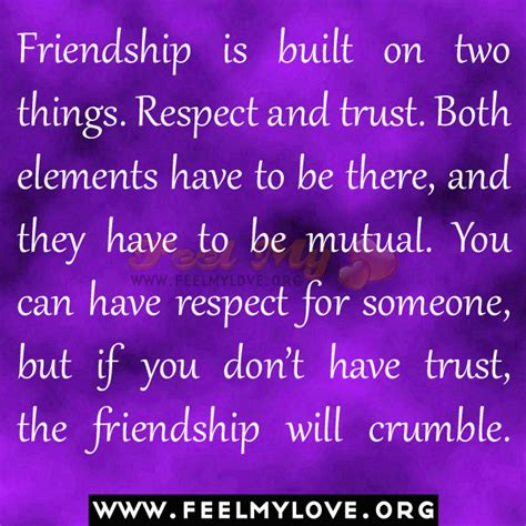 friendship bond quotes bonds of friendship quotes quotesgram