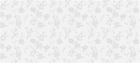 seamless pattern for website 50 free grey seamless patterns for website background