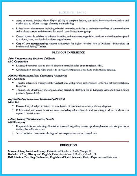 Relationship Manager Cover Letter by Relationship Manager Cover Letter Client Relationship Manager Cover Letter For Resume The Best