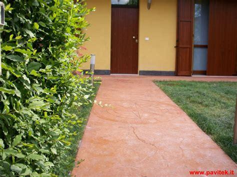 quarzo per pavimenti pavimenti al quarzo nelle marche