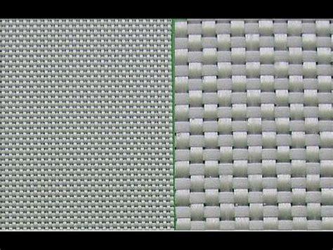 poser de la fibre de verre 5313 poser de la fibre de verre poser r nover une maison