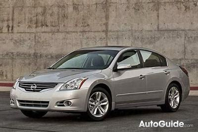 automotive service manuals 2010 nissan altima on board diagnostic system leaked 2010 nissan altima photo slips out in recall notice nissan forums nissan forum