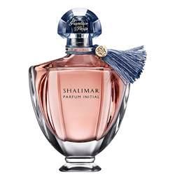 parfums les plus port 233 s osmoz