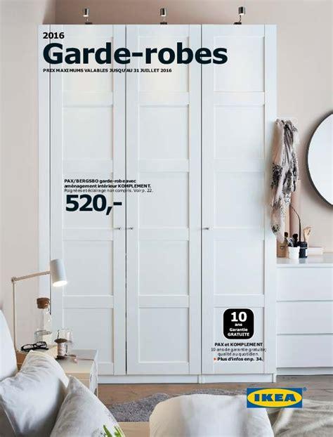 Eclairage Armoire Ikea by Eclairage Armoire Ikea Fabulous Installer Des Les Tl