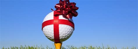 Golf Gift Cards - indiana golf course gift cards and advanced rounds