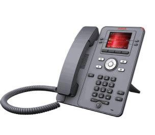 Avaya J139 IP Phone New 700513916 - TelecomEx J179