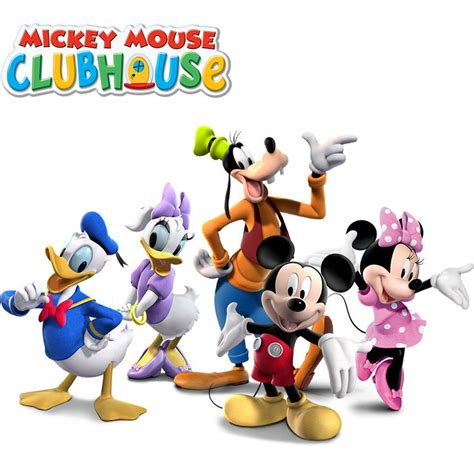 mickey mouse house club best 25 watch mickey mouse clubhouse ideas on pinterest