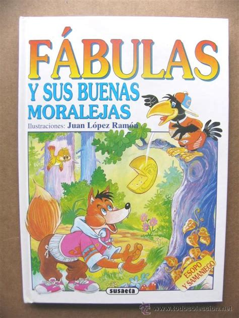 libro fabulas de esopo libro mas de 100 fabulas de esopo y samaniego y comprar