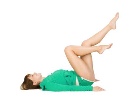 esercizi per rassodare l interno coscia gli esercizi per rassodare l interno coscia ilfitness