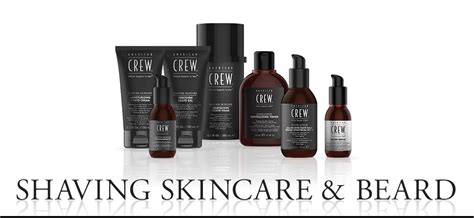 black label hair product line black label hair product line black label hair product