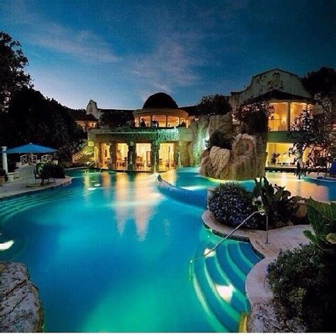 nice houses with pools best 25 big pools ideas on pinterest nice pools dream