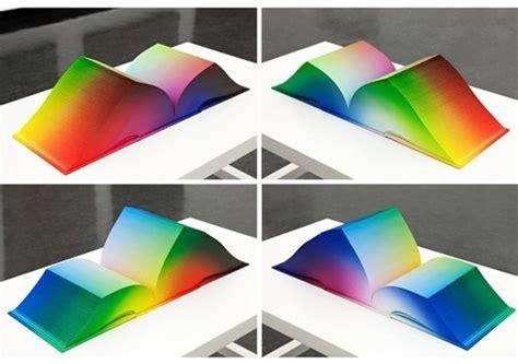 libro colores un libro con todos los colores rgb que existen
