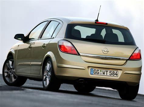 opel astra 2004 black opel astra 5 doors specs 2004 2005 2006 2007