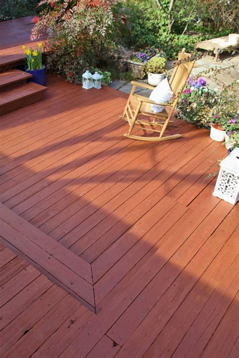thompson water seal stain colors 17 best images about waterproofing stain on