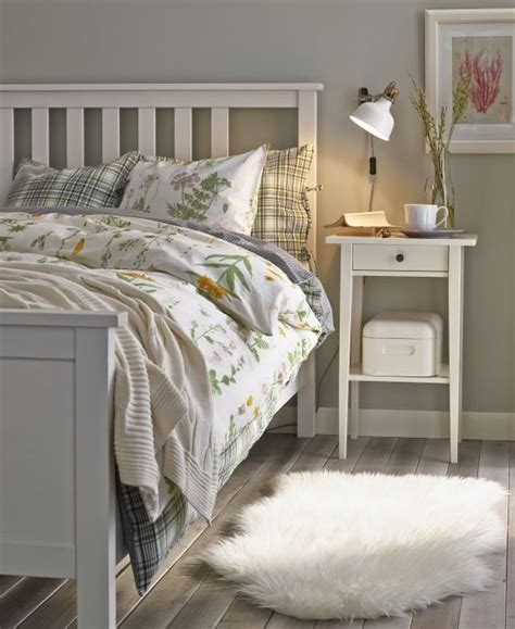 Ikea Hemnes Bedroom Furniture Hemnes Beautiful Furniture And Tables