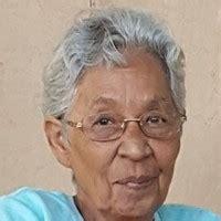 obituary consuelo garza rose garden funeral home