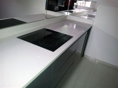 Silestone Quartz Kitchen Worktops kitchen worktops uk kitchen worktops kitchen