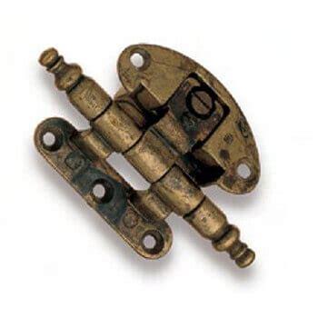 cerniere per armadi in legno cerniere per mobili cerniere regolabile zincata 50x72