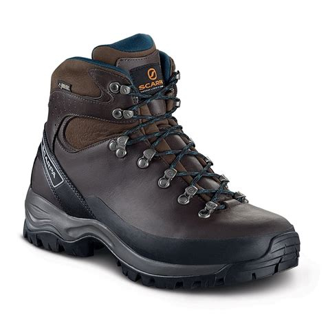 scarpa mens boots scarpa kailash pro gtx s hiking boots footwear from
