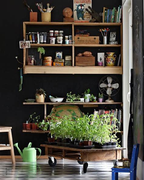 Faire Pousser Legumes Interieur by Cinq Conseils Pour Faire Pousser Ses L 233 Gumes 224 La Maison