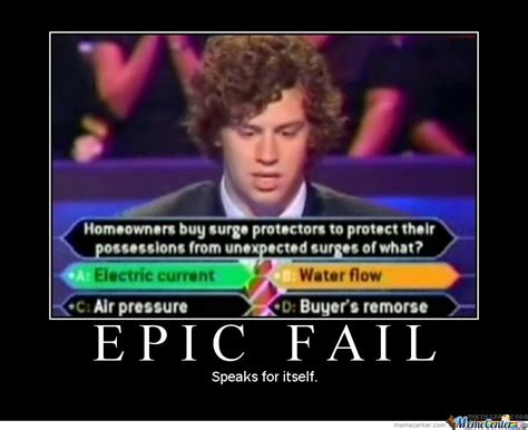 Epic Fail Meme - blindsided memes image memes at relatably com