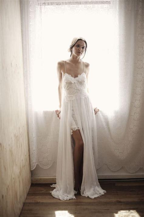 Best 25  Beach wedding sundress ideas on Pinterest   Beach