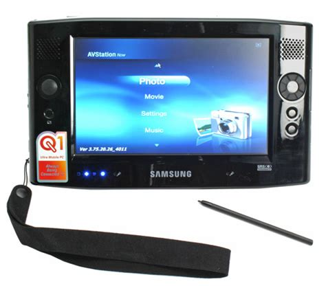 samsung pc mobile trusted reviews