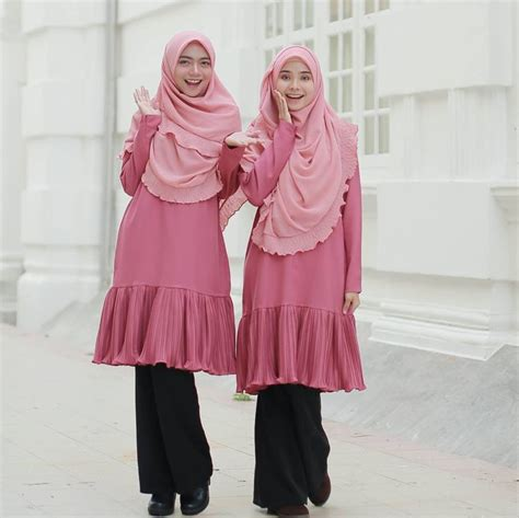 clevina dress 55813 best muslimah fashion style niqab images on