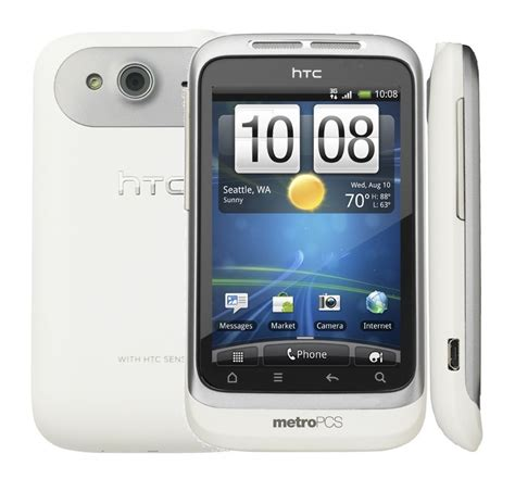 metro pcs android phones htc wildfire s prepaid android phone metropcs cell phones accessories