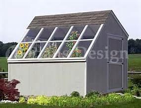 garden sheds glasgow east kilbride